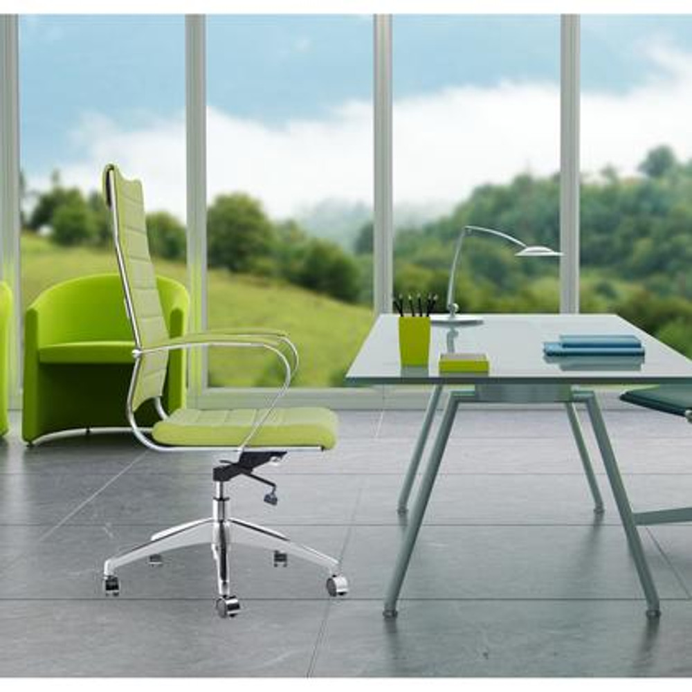 Sopada chairs - wild choice of colors!