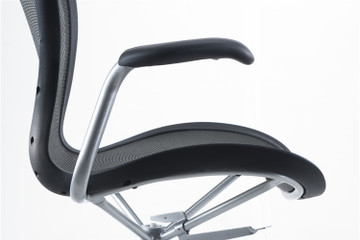Airwave Office Chair by Fine Mod