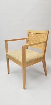 Ofs Brio Guest Multi Use Side Chairs