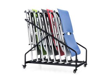 Lemoderno Switch Folding Chair Table