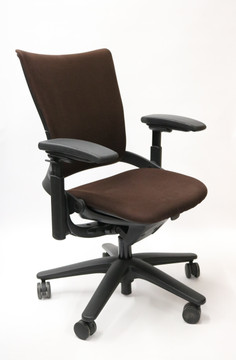 Sum Chair by Allsteel Office Task Chair