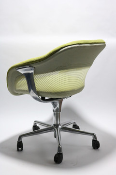 Steelcase Coalesse SW_1 Chair
