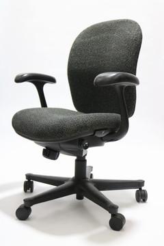 Herman Miller Ambi Chair