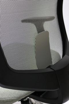 Refurbished  Herman Miller Verus Chair Fully Featured Model