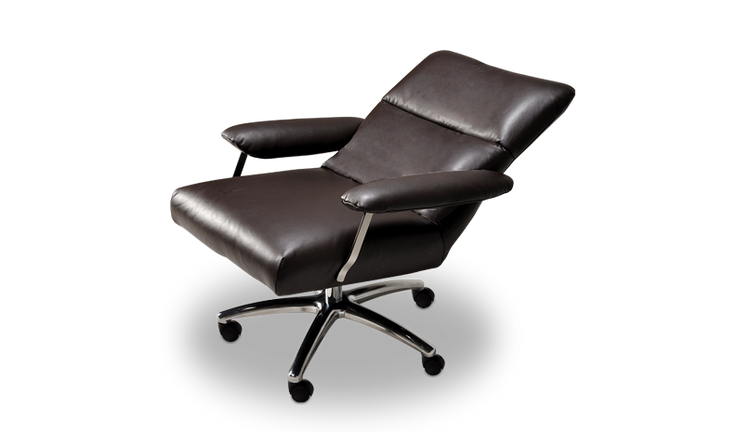 Lafer Elis Chair