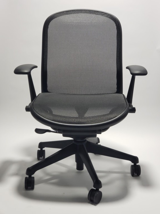 Knoll Office Chairs - Affordable New & Refurbished Desk