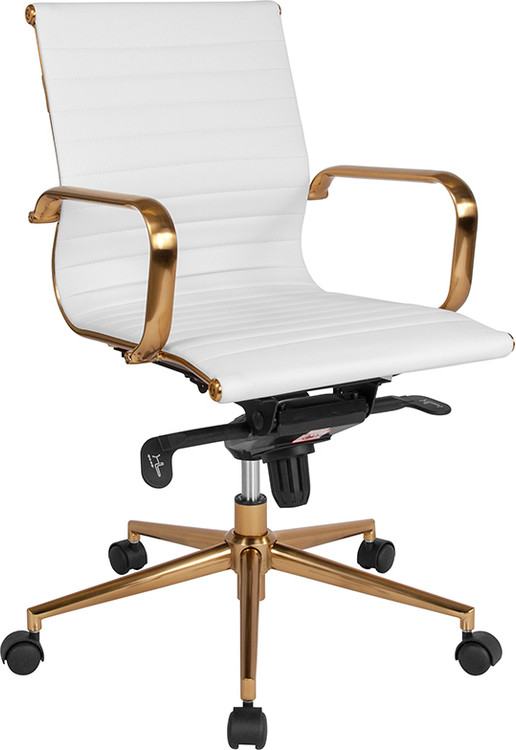 Remarkable New Arrivals The Latest Office Chairs At Seating Mind Pabps2019 Chair Design Images Pabps2019Com