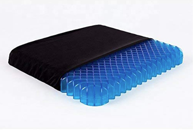 ProPart Gel Seat Cushion