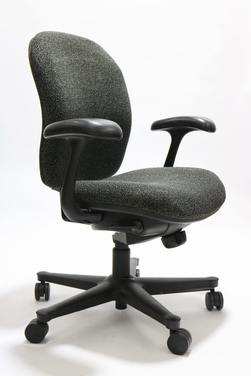 Herman Miller Ambi Chair