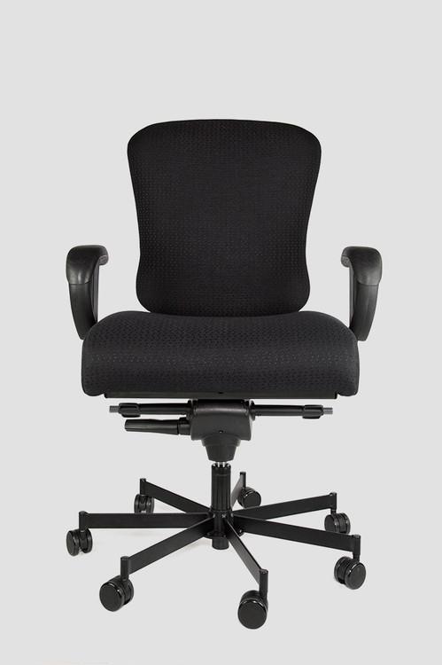 Concept Seating 3150 Task 24 7 Chair 550 Lbs Rating Ships