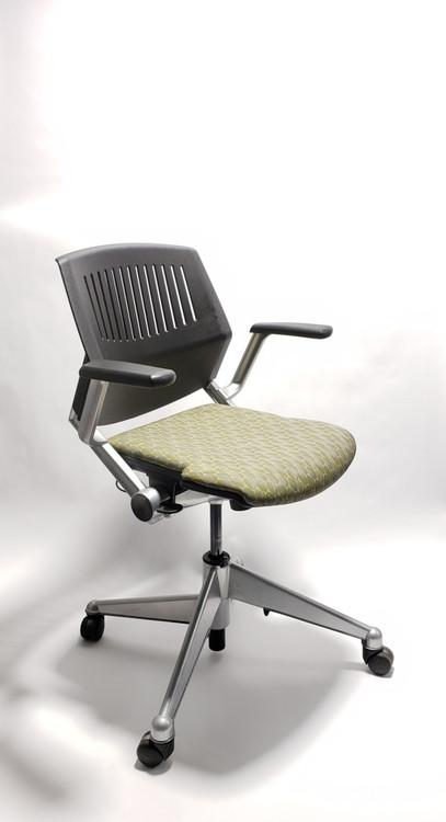 Steelcase Kart Chair Seatingmind Com