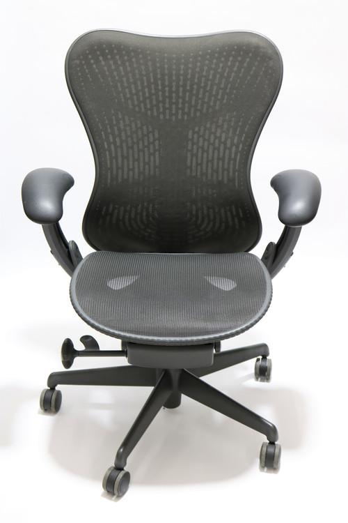 Ofs sladr task chair