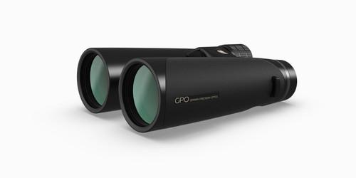 GPO PASSION HD 12.5×50 Binocular