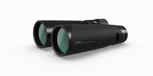 GPO PASSION HD 8.5×50 Binocular