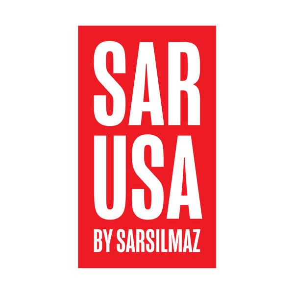 SAR-USA by SARSILMAZ factory pistol magazines in a variety of models & capacities