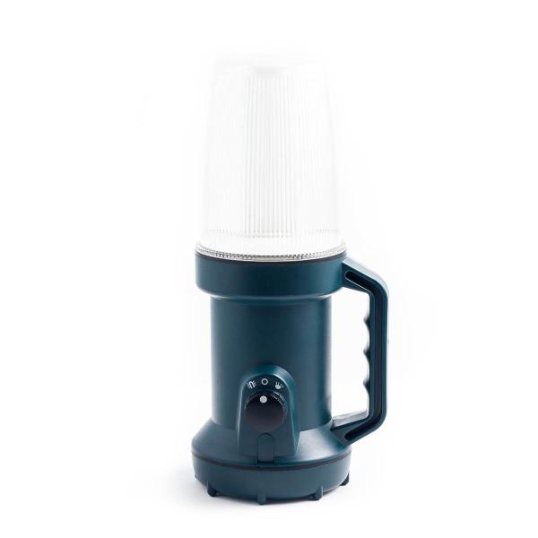 All Weather Lantern & End Spotlight I-4003