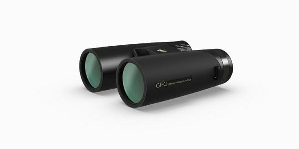 GPO PASSION ED 10x32 Binocular