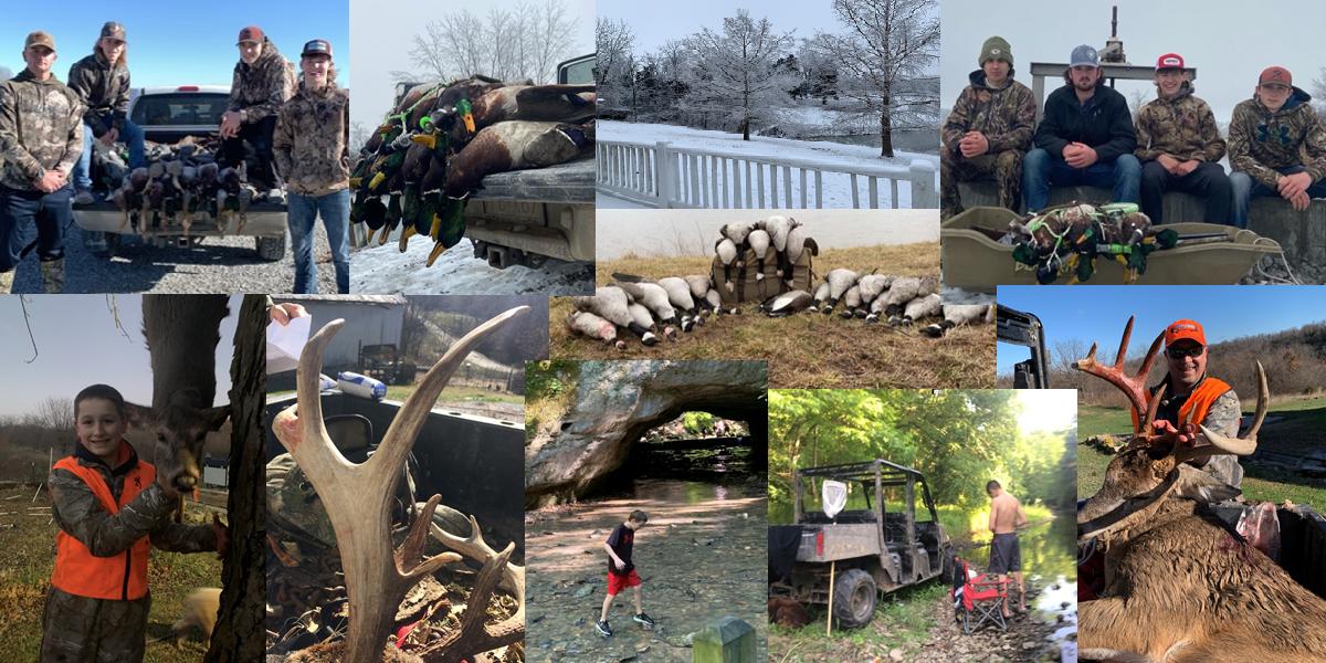hunting-pics.png
