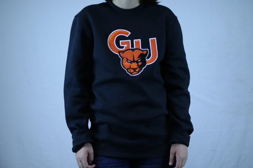 Oakley GU Tackle Twill Crewneck