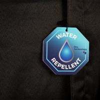 Marina Water Repellent Mechanics Overall