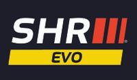 Schroth Super Sport XLT HANS
