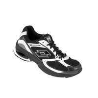 OMP WORKSHOP Shoes - EARS Motorsports. Official stockists for OMP-ORC3404
