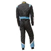 P1 X-Pro Color Racesuit - EARS Motorsports. Official stockists for P1 Advanced Racewear-AAXPC