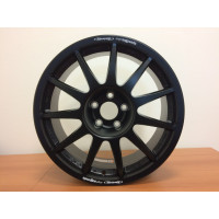 Option For R5 Fiesta Fitment Only