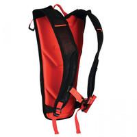 2 Litre Hydration Bag (Bladder & Pouch)