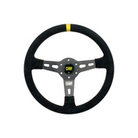 OMP RS Steering Wheel