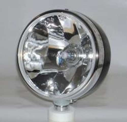 PIAA 80 EVO SERIES H4 180MM LAMPS