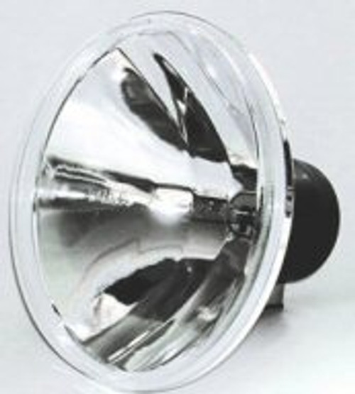 PIAA WRC SHOCK LENS 180MM LAMPS