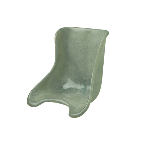 OMP Semi Transparent Kart Seat