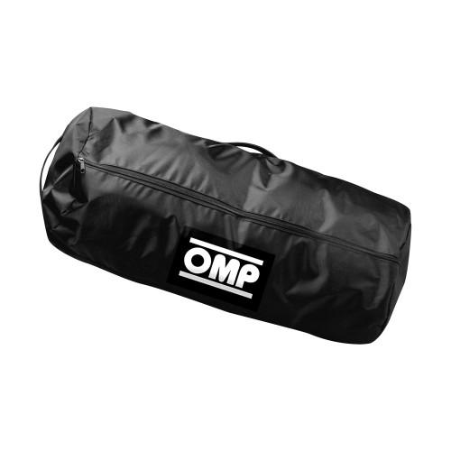 OMP Kart Tyre Bag