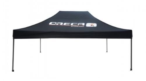 Oreca 4.5x3mtr Service Tent Marquee