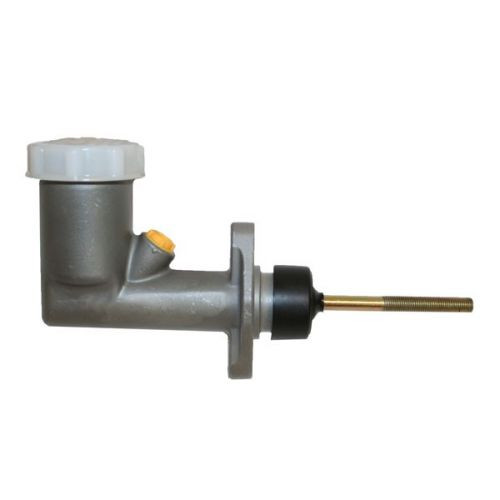 RedSpec Brake Cylinder with integrated Reservoir