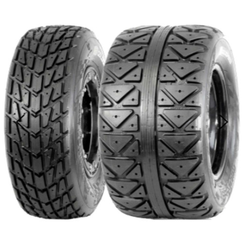 Goldspeed Crosskart Tyres