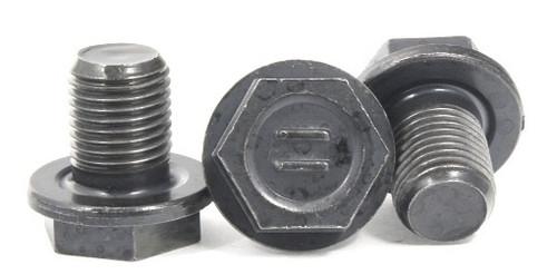 Mitsubishi Evo Clutch Flywheel Bolts (Set)