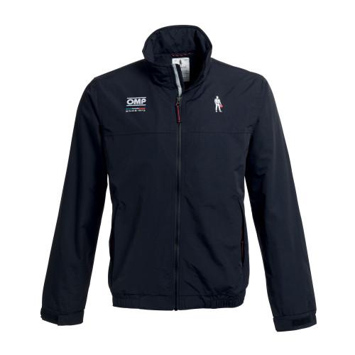 OMP Racing Spirit Icon Jacket