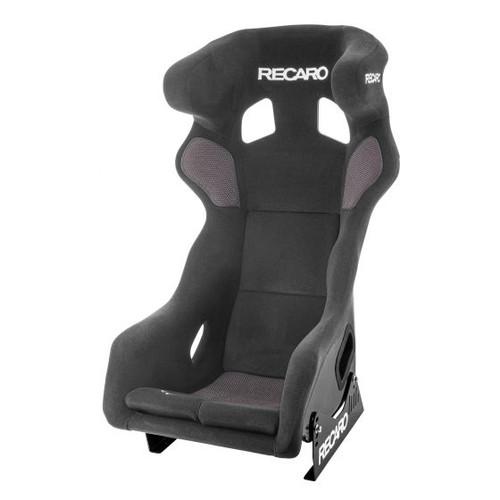 Recaro Pro Racer SPG XL