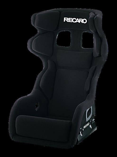 Recaro P1300 GT Seat