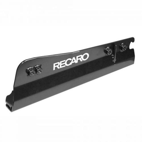 Recaro P1300 GT Steel Sidemount (Fixed)