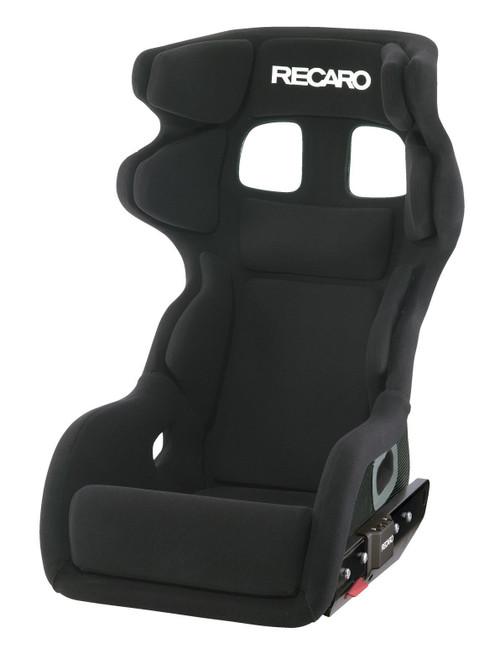Recaro P1300 GT LW Seat