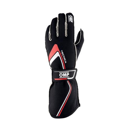 OMP Tecnica Gloves