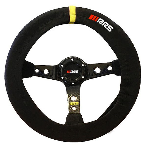 Steering Wheel Protective Cover