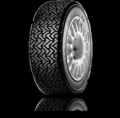Pirelli XR Gravel Tyre