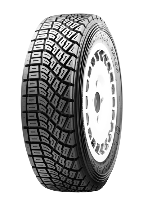 Kumho Tyre -  R800 - EARS Motorsports. Official stockists for Kumho-KM-R800