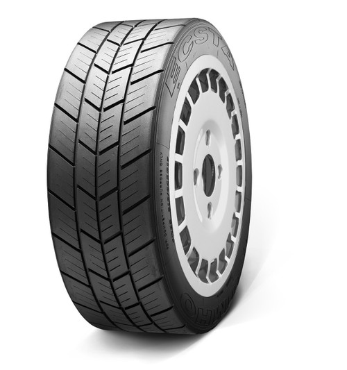 Kumho Tyre - TW02 - EARS Motorsports. Official stockists for Kumho-KM-TW02
