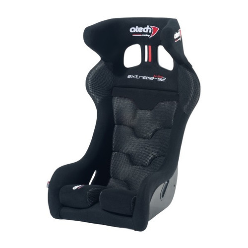 Atech Extreme S2 Seat