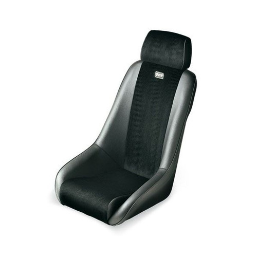 OMP CLASSIC Seat - EARS Motorsports. Official stockists for OMP-HA/737E